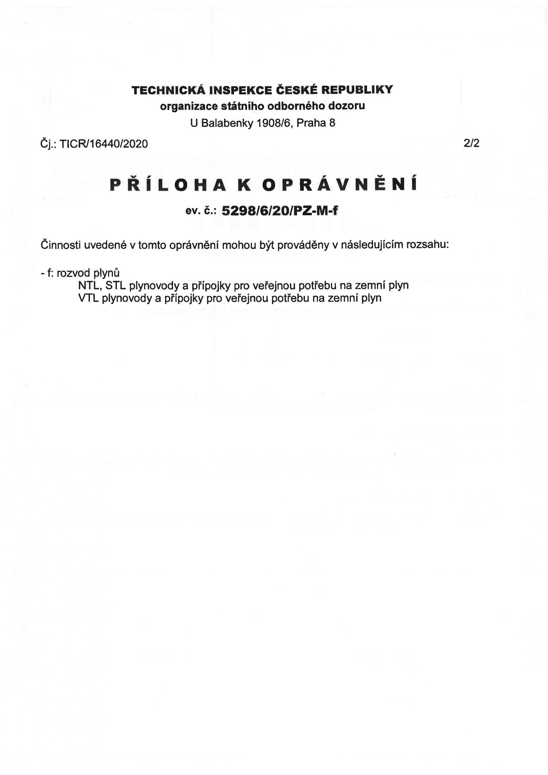 mivet-opravneni-k-provadeni-montazi-a-oprav-vyhrazenych-plynovych-zarizeni-02